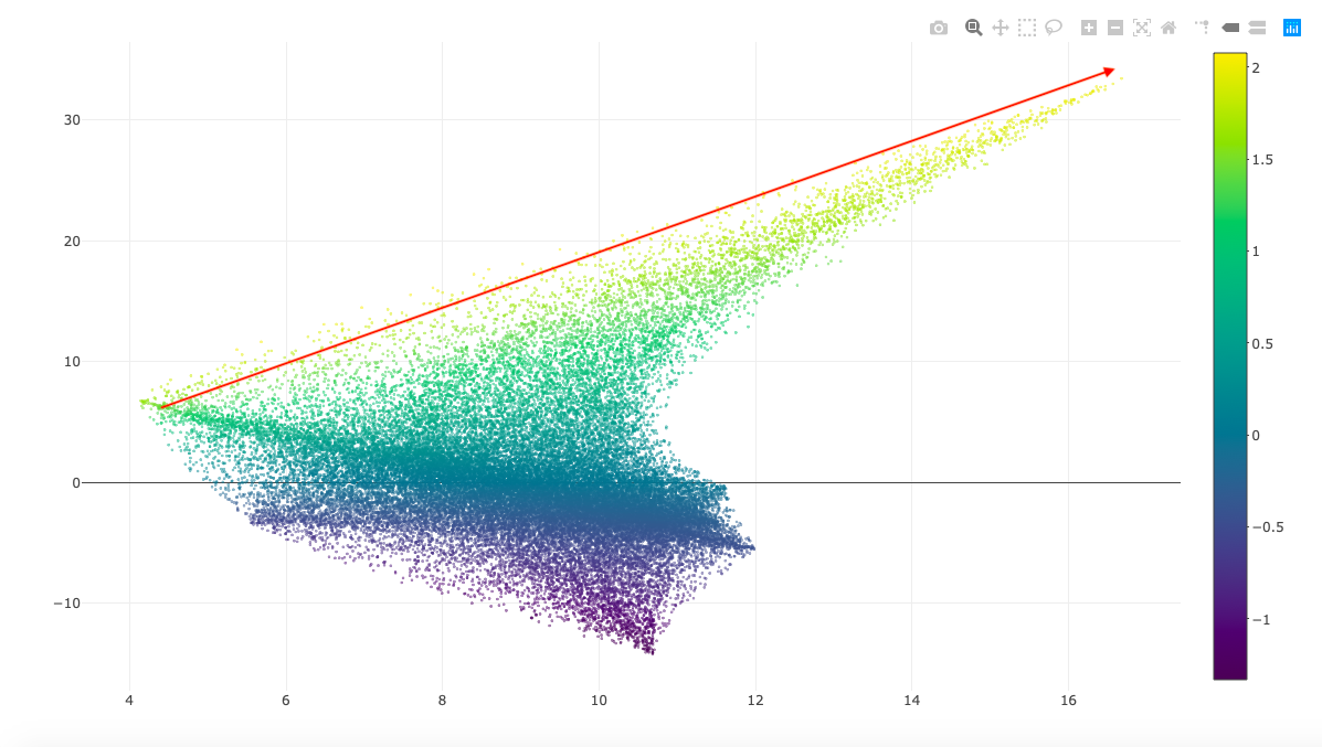 Screenshot 2019-09-15 at 5.51.27 PM.png-Data science with R