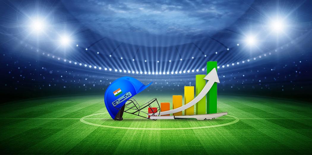 Cricket analytics starter kit