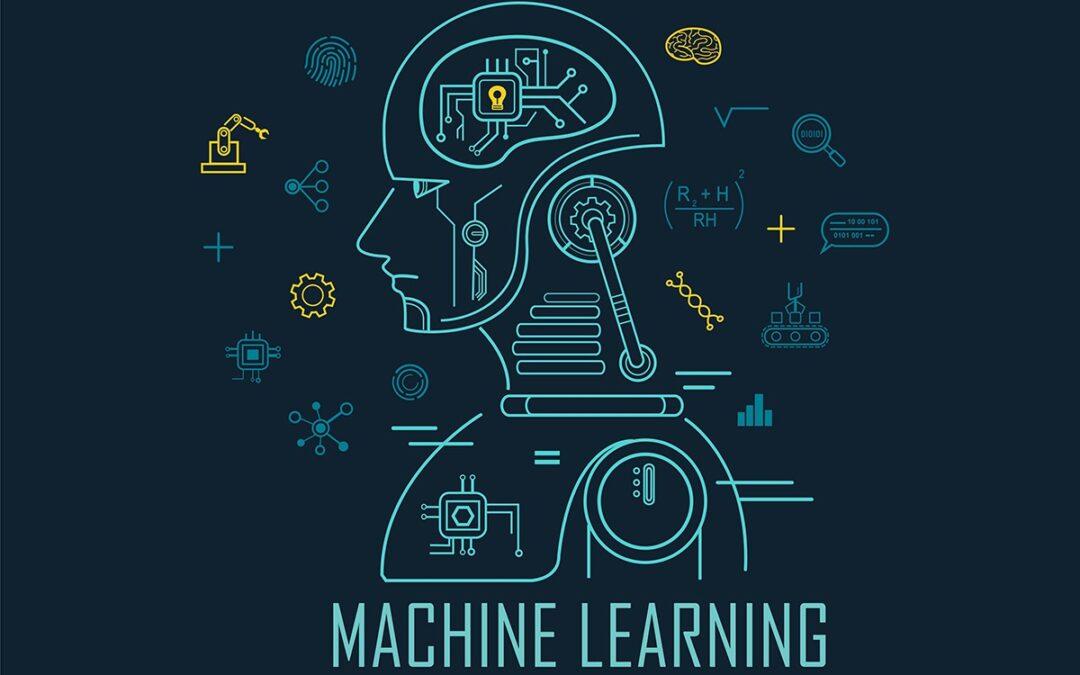 Machine learning essentials