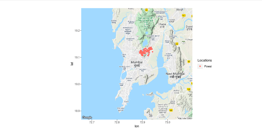 Screenshot 2020-06-07 at 2.06.11 AM-Mumbai Rentals rough estimates