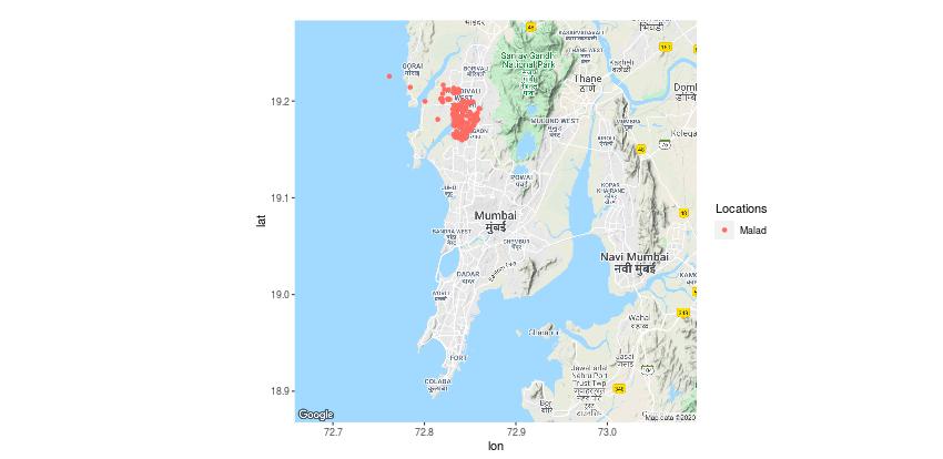 Screenshot 2020-06-07 at 2.07.37 AM-Mumbai Rentals rough estimates